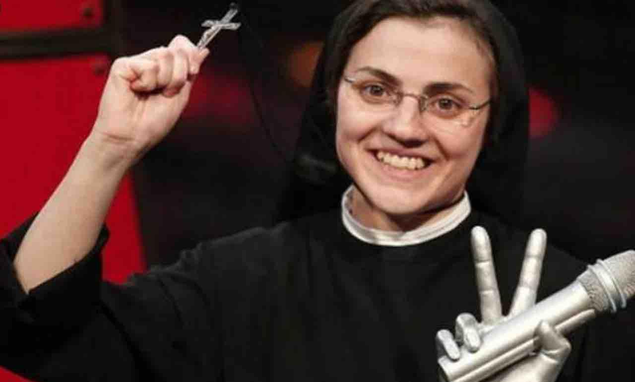 suor-cristina,-da-the-voice-alla-nuova-vita:-che-fine-ha-fatto-e-com'e-oggi