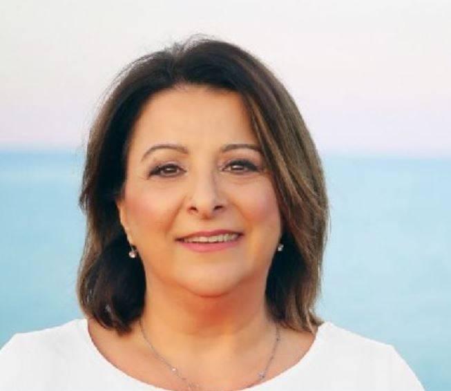 elezioni-vasto:-intervista-a-candidata-m5s-dina-carinci,-la-diretta