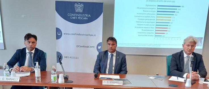 """confindustria-abruzzo-in-assemblea:-""""per-ripresa-serve-crescita-culturale,-sociale-e-organizzativa"""""""
