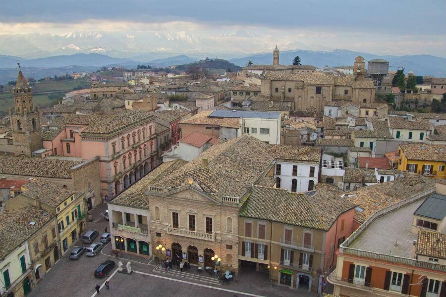 turismatri:-i-numeri-della-satagione-estiva-2021-tra-eventi,-escursioni,-mostre-e-prenotazioni