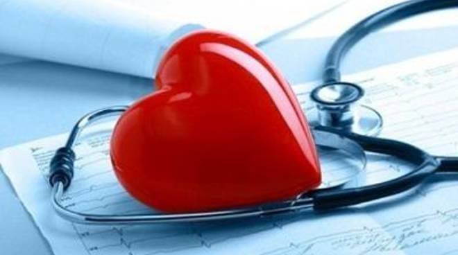 pianella,-campagna-screening-cardiologico:-iscrizioni-al-completo.