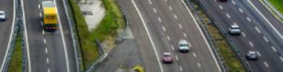 autostrade:-dal-20-settembre-tornano-lavori-in-tratto-abruzzese-a14
