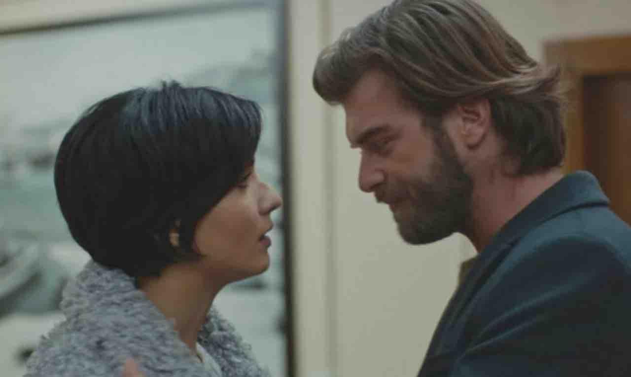 brave-and-beautiful-sospesa:-quando-torna-in-tv-la-serie-turca