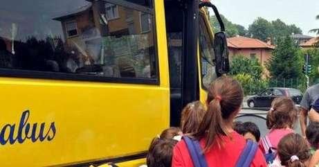 scuolabus,-ecco-gli-scontiper-le-famiglie-numerose