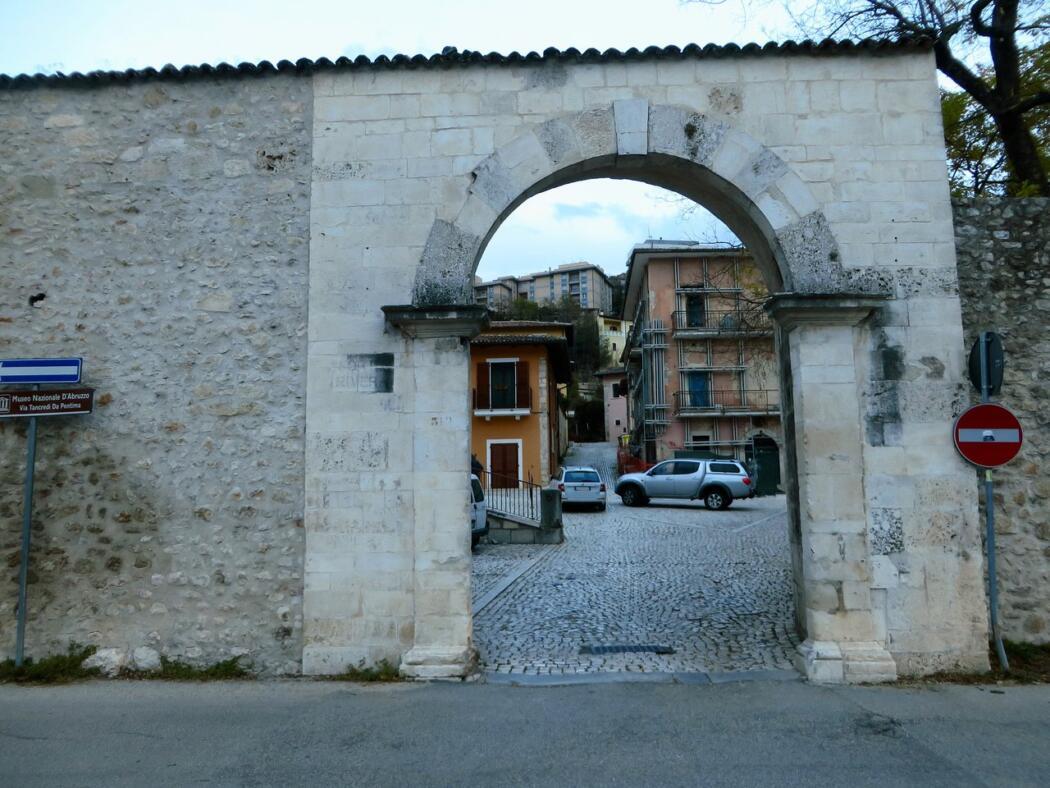 """l'aquila,-""""borgo-in-festa"""":-evento-di-univaq,-munda-e-comune-il-26-settembre-a-borgo-rivera"""