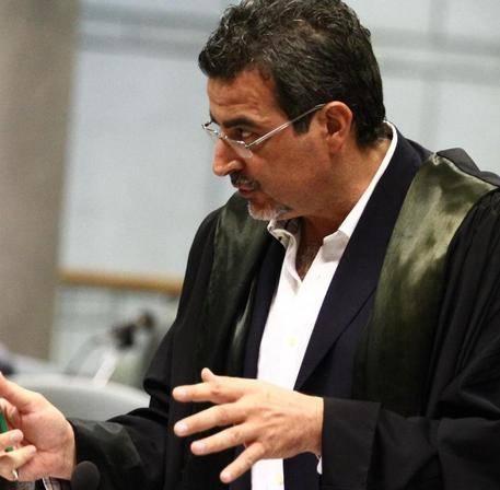 giuseppe-bellelli-capo-della-procura-di-pescara,-era-nel-pool-delle-indagini-su-del-turco