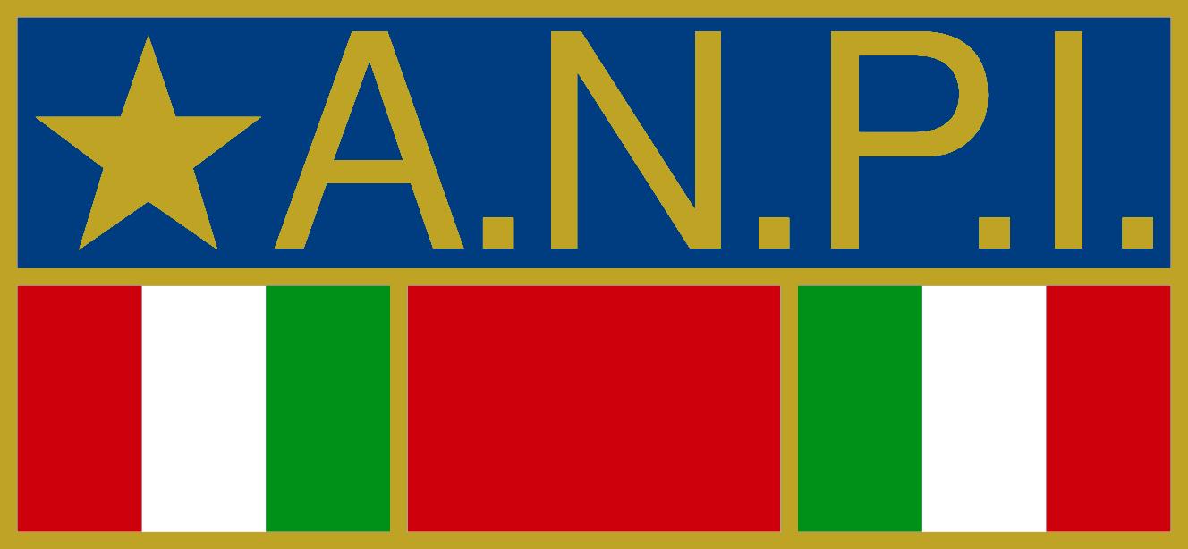 anpi-val-vibrata:-simboli-nazisti-sui-manifesti-dei-concerti-di-modena-city-ramblers