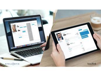 stellantis-estende-l'e-commerce-italiano-a-tutti-i-brand