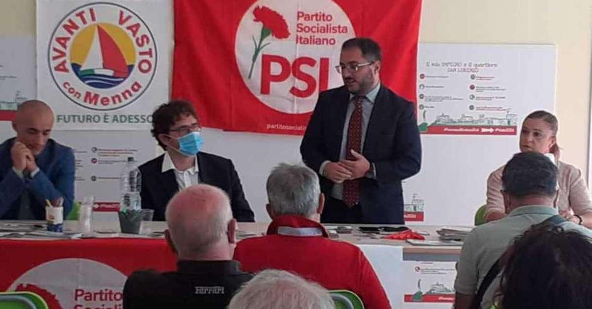 maraio:-i-socialisti-schierati-per-il-lavoro