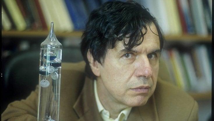 """il-fisico-giorgio-parisi:-""""il-nobel?-ci-spero.-ma-la-scienza-ha-perso-valore-nella-nostra-epoca"""""""