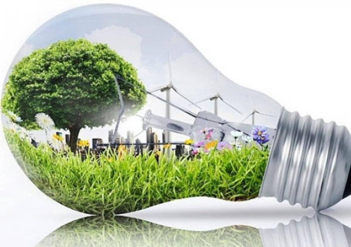"""""""a-transizione-ecologica-dobbiamo-arrivarci-vivi"""",-marsilio,-""""cosi'-costo-energia-insostenibile"""""""