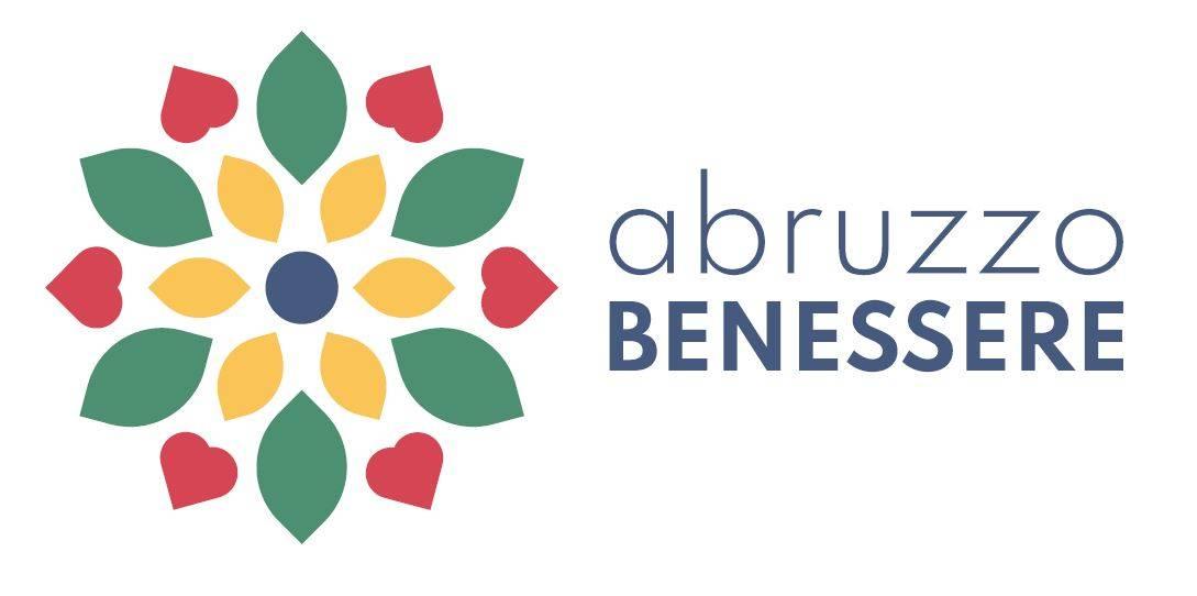 """abruzzo-regione-benessere,-giusti-(arta):-""""svolta-epocale,-priorita'-certificazione-qualita'"""""""