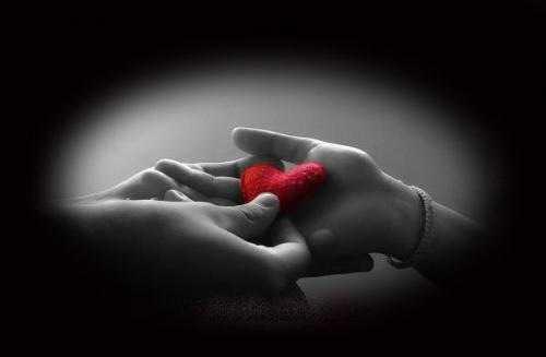 """""""ti-affido-il-mio-cuore"""":-14-comuni-teramani-partecipano-al-progetto-di-affidamento-familiare"""