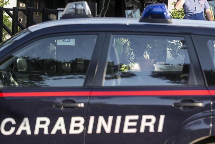 rubava-gasolio-nei-cantieri-edili,-arrestato-84enne-di-montereale