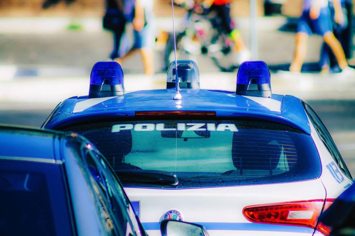 detenzione-droga-ai-fini-di-spaccio,-arrestato-49enne-di-chieti