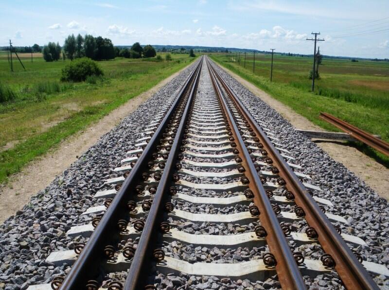 pnrr:-assegnati-1,5-miliardi-per-ferrovie-regionali,-ad-abruzzo-35,8-milioni-fino-al-2026