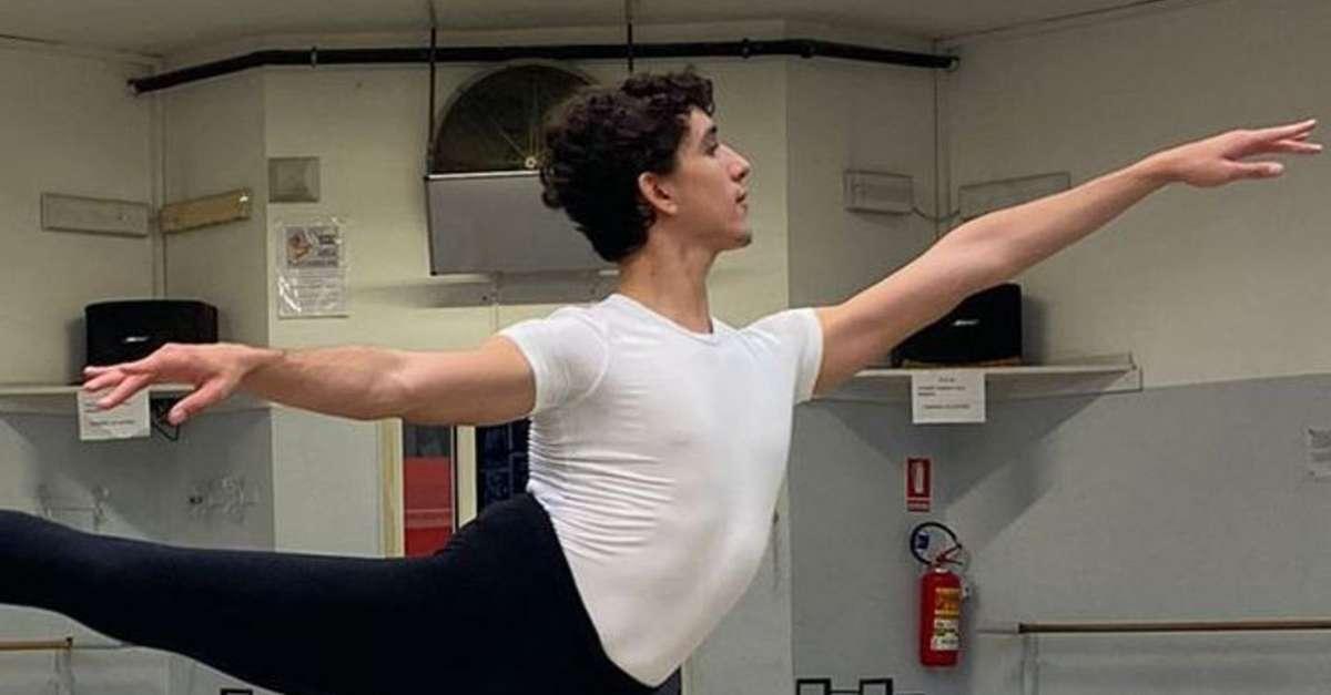 ballerino-marsicano-va-all'opera-di-parigi
