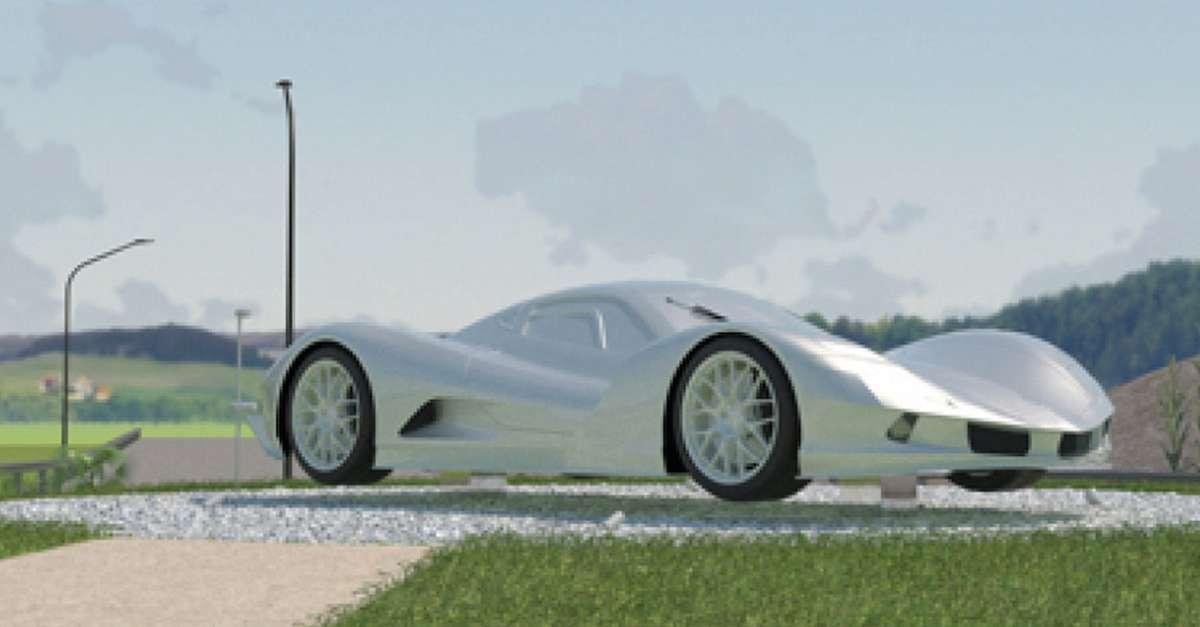 auto-elettrica-ultraveloce-abbellira-rotonda-sul-tronto