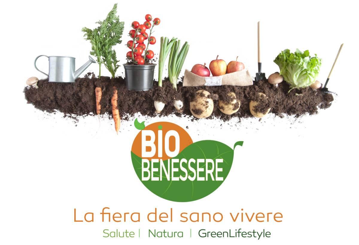 """""""bio-benessere"""",-arta-abruzzo-alla-fiera-del-sano-vivere:-al-via-ottava-edizione-a-pescara"""