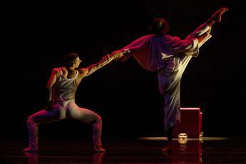 danza,-a-villa-campolieto-omaggio-a-ballets-russes-di-sergej-de-diaghilev