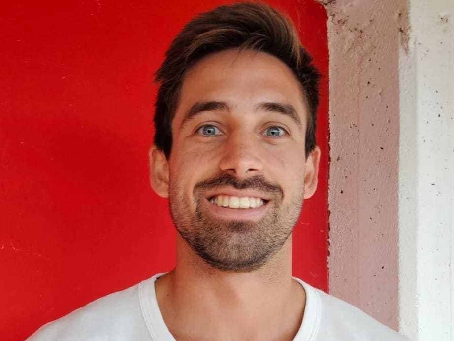 calcio-d,-nereto:-ufficiale-la-firma-dell'attaccante-uruguaiano-santiago-ciganda