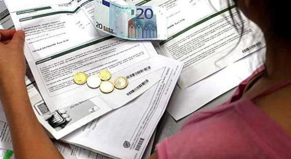 bollette,-cdm:-ecco-chi-potra'-beneficiare-di-misure-contro-rincari
