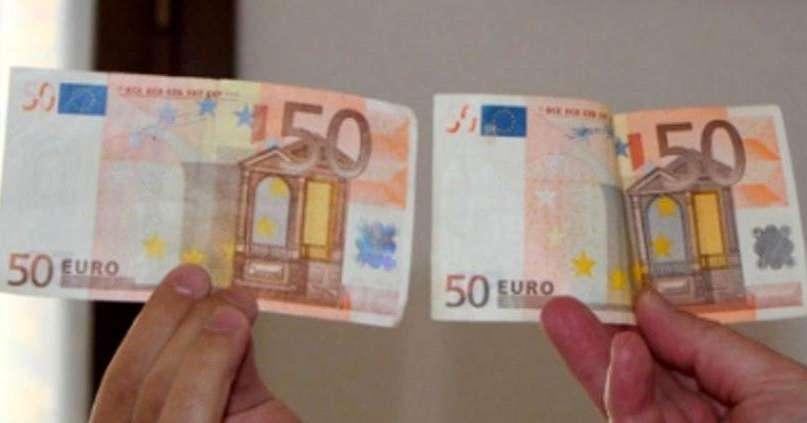 compra-due-bottiglie-di-birra-con-50-euro-false