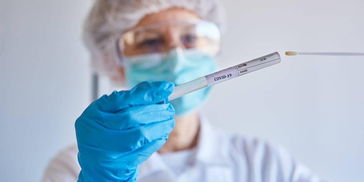 covid-abruzzo,-da-lunedi-al-via-il-monitoraggio-nelle-scuole-con-test-salivari-molecolari