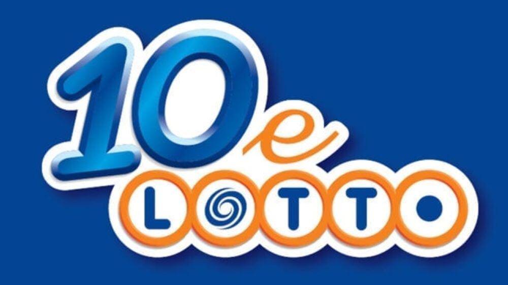 10e-lotto,-a-sulmona-vinti-50mila-euro