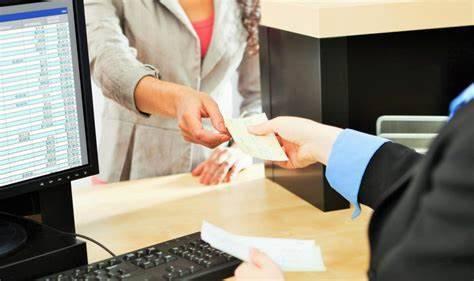 """pescara,-dipendenti-bancari-in-sciopero-contro-chiusura-filiali;-sospiri,-""""aprire-tavolo-crisi"""""""