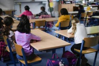"""scuola-e-covid,-sasso:-""""quarantene-differenziate?-in-discussione-riduzione-a-tutti"""""""