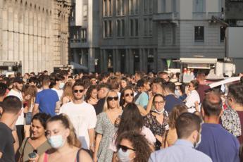 covid-oggi-italia,-oltre-3-milioni-di-over-50-non-vaccinati