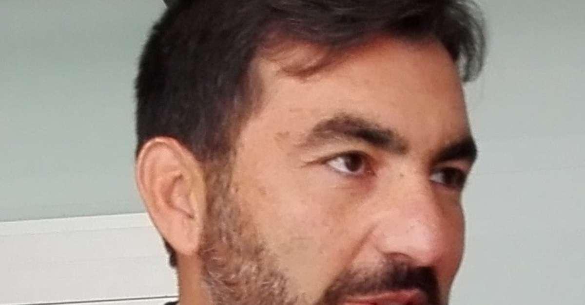 estorsione-e-rapina-a-un-ginecologo-di-vasto-41enne-in-carcere:-pena-di-tre-anni-e-9-mesi