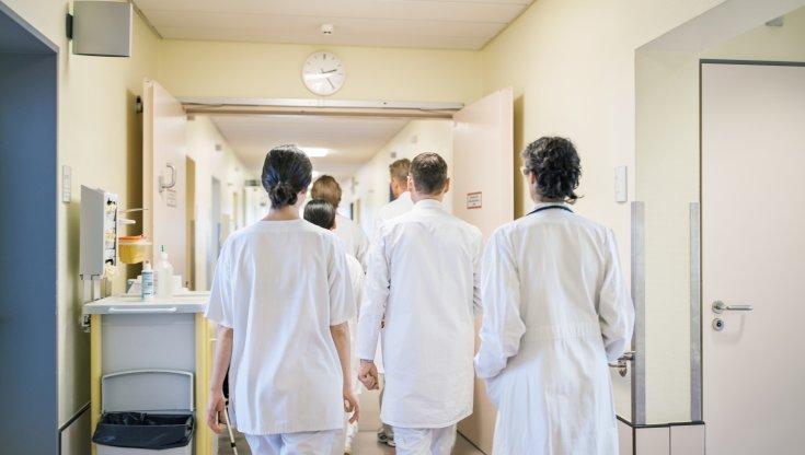 venezia,-sospeso-perche-non-si-vaccina-il-medico-eroe-contro-il-virus