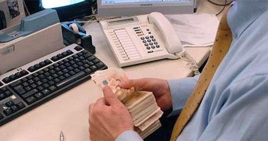 """bancari-in-agitazione:-""""filiali-chiuse-e-meno-sportelli,-intervenga-la-regione"""""""