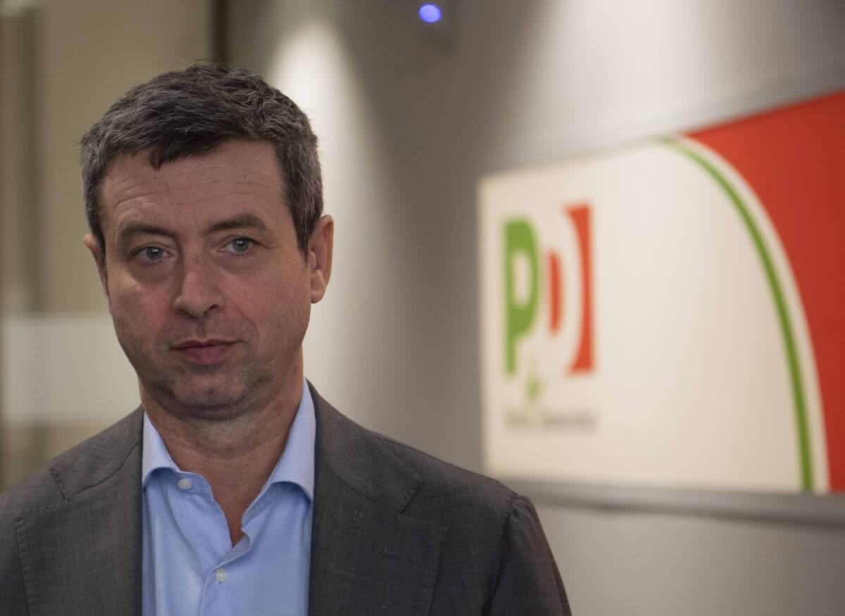 elezioni,-pd:-ministro-orlando-27-e-28-settembre-in-abruzzo