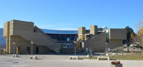 l'aquila,-il-30-settembre-intitolazione-biblioteca-polo-universitario-di-roio-a-vittime-sisma