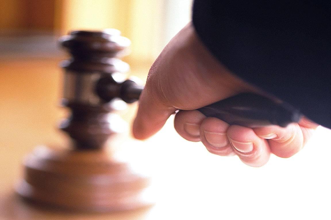 """avvocati-foro-l'aquila,-deliberato-prolungamento-stato-di-agitazione:-""""riaprire-cancellerie"""""""