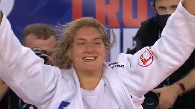 judo:-grand-prix-di-zagabria,-due-ori-per-la-slovenia-(entrambi-femminili)