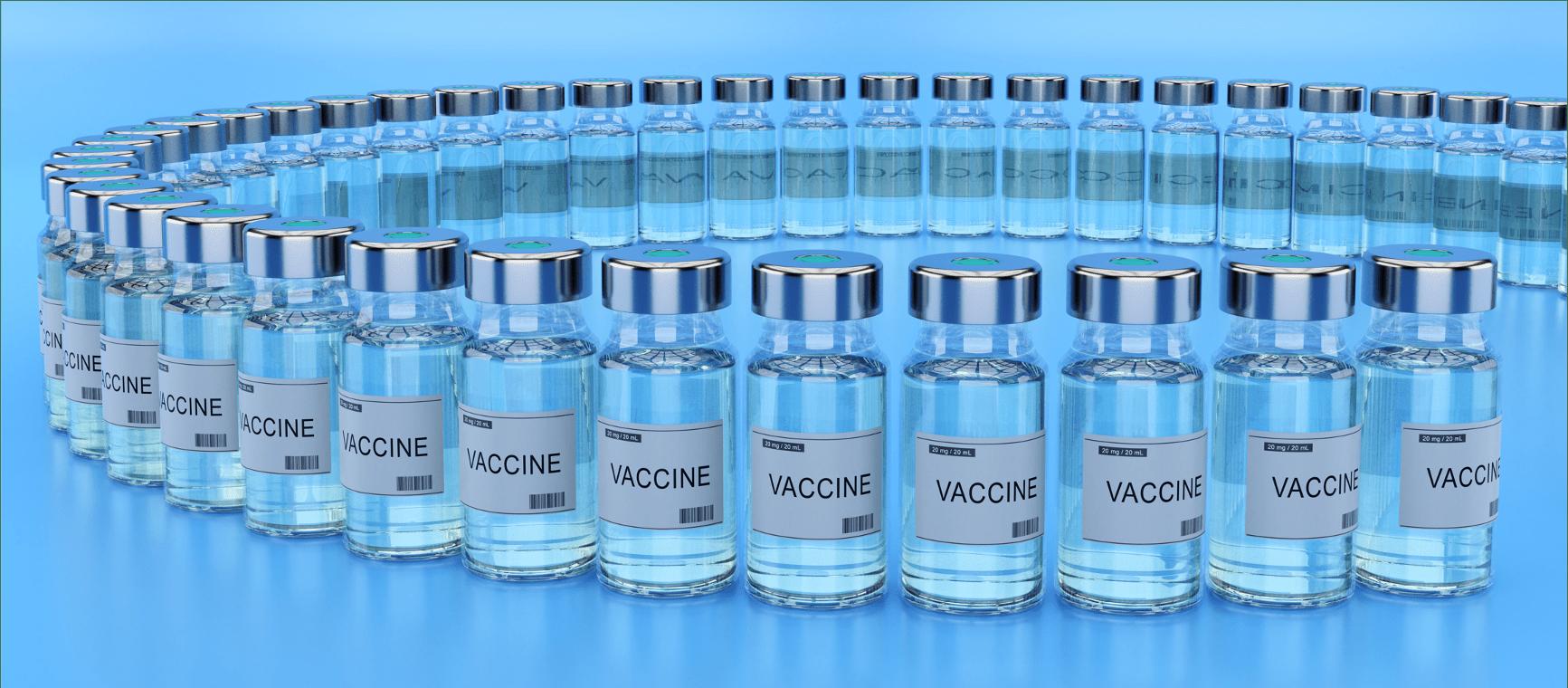vaccini-covid:-terza-dose-anche-a-operatori-sanitari-piu'-a-rischio