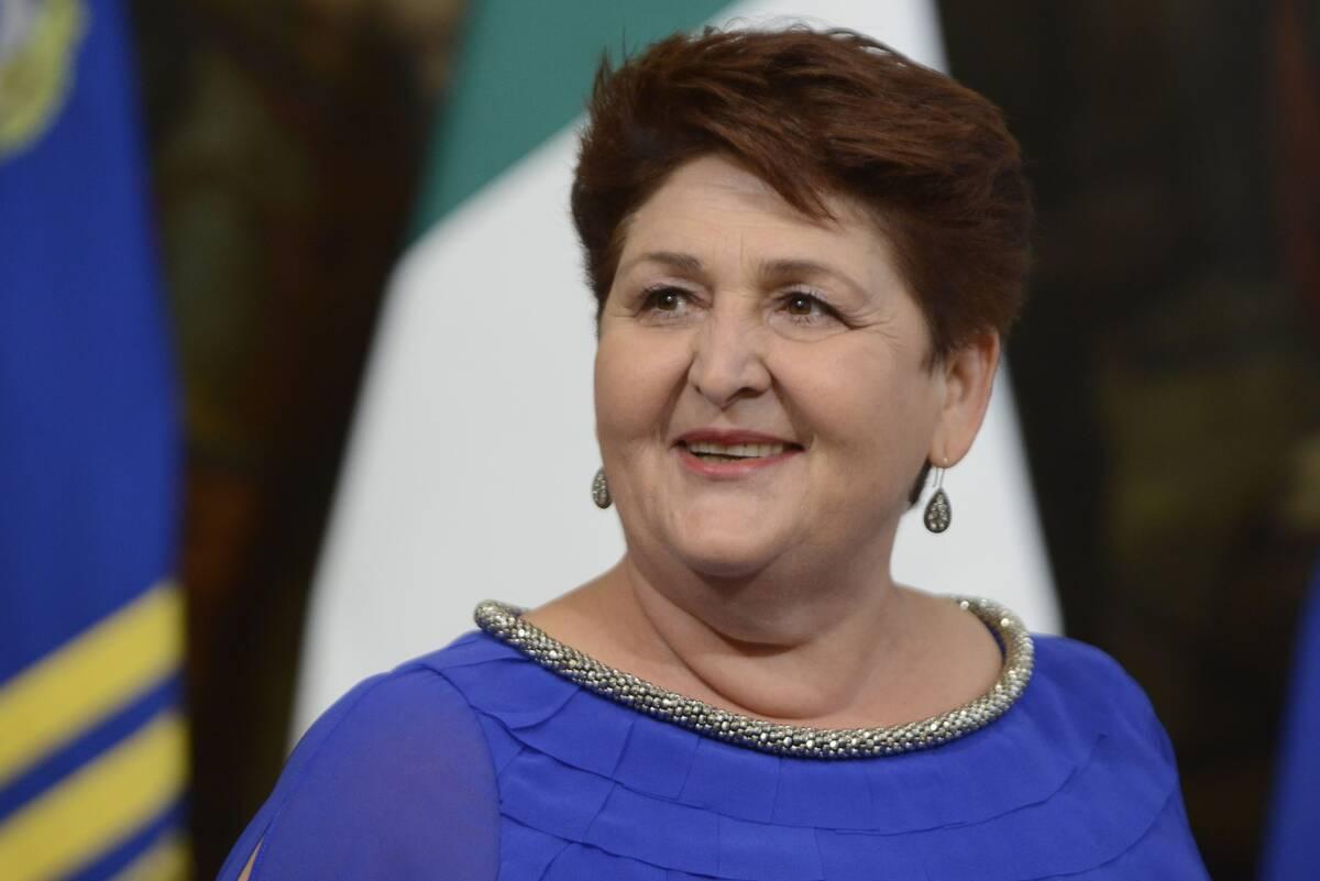 elezioni-2021,-vice-ministro-bellanova-domani-in-abruzzo:-il-programma