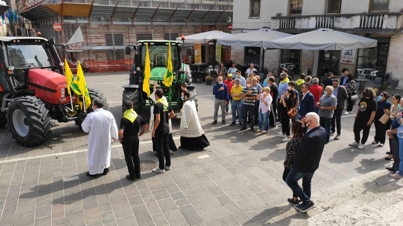 foto-|-agricoltori,-in-cattedrale-da-mons.-leuzzi-nella-giornata-provinciale-del-ringraziamento