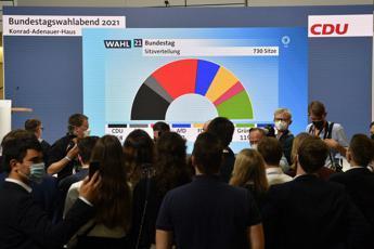 elezioni-germania-2021,-come-sara-il-governo:-gli-scenari