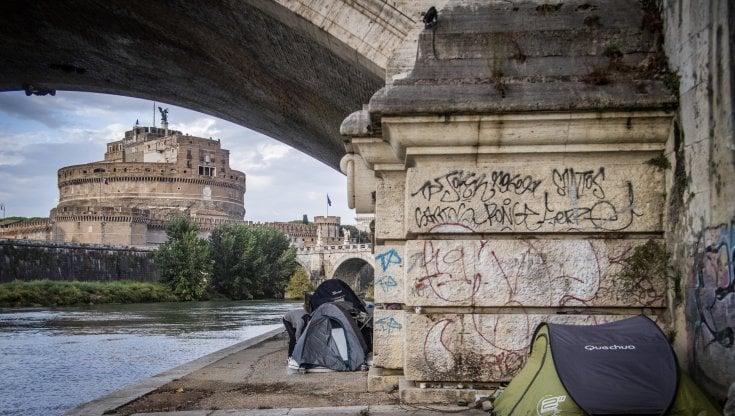 il-popolo-invisibile-che-vive-sotto-roma
