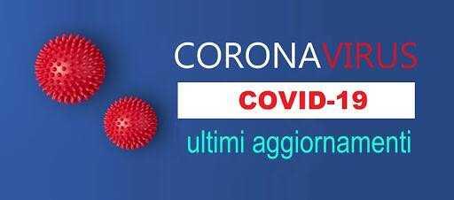 coronavirus,-in-abruzzo-oggi-61-nuovi-positivi-e-124-guariti