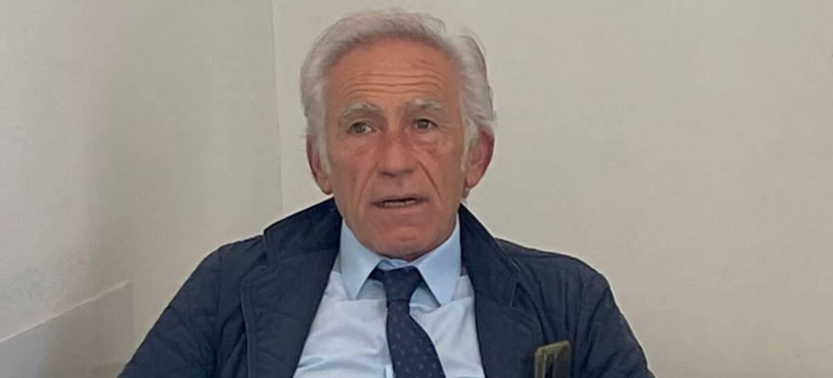 """asl-abruzzo:-vivarelli-(fesica),-""""anche-regione-apre-a-internalizzazione-precari-cooperative"""""""