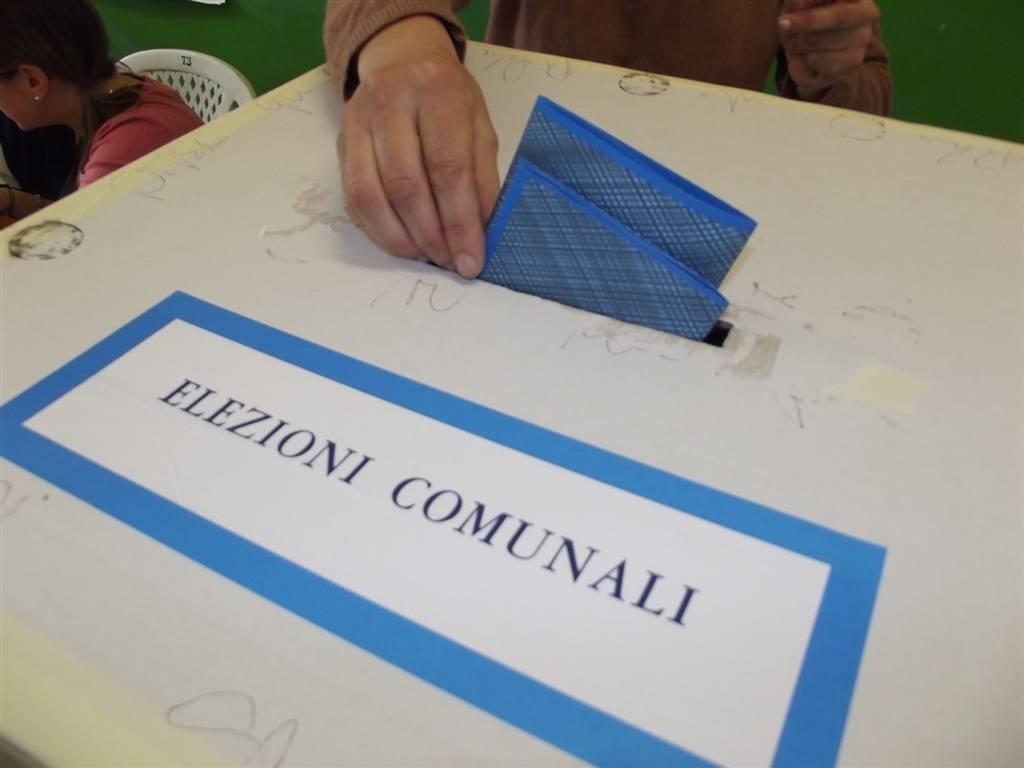 ballottaggi-abruzzo,-al-via-grandi-manovre.-giochi-aperti,-ma-servono-miracoli-per-ribaltoni
