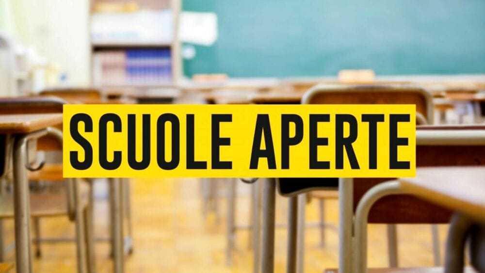 scuole-aperte-a-teramo-ma-il-comune-attiva-il-coc