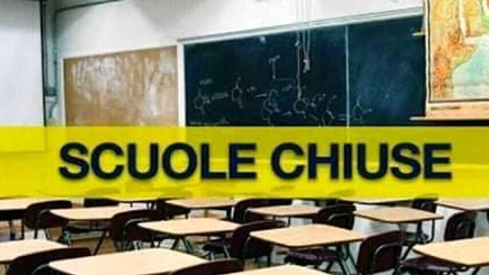 maltempo,-chiuse-anche-a-sant'egidio-alla-vibrata-le-scuole