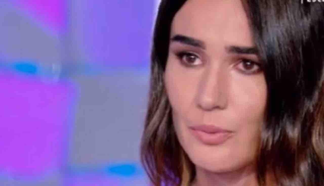 silvia-toffanin-crollo-in-tv:-fiumi-di-lacrime-per-la-conduttrice
